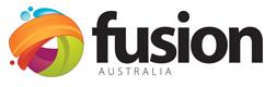 Fusion Perth